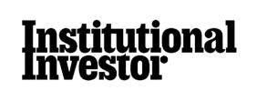 logo Institutional Investor