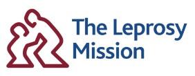 logo the Leprosy Mission