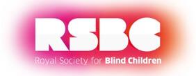 logo RSBG