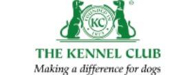 logo The Kennel Club