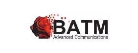 BATM logo
